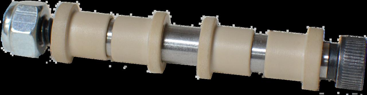 Pin Conversion Components