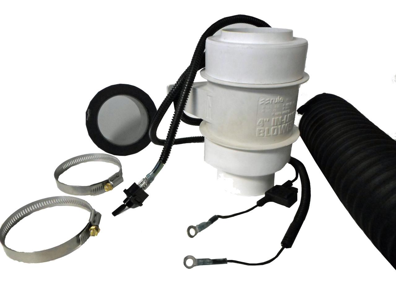 Kawasaki Teryx Clutch Housing Blower Kit Stm Power Sports 2015 Wiring Schematic