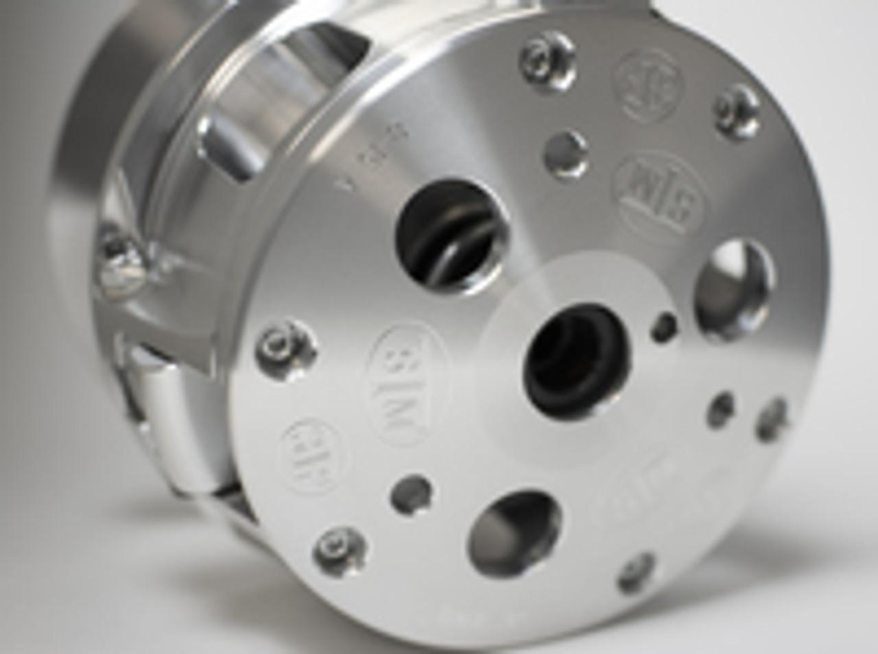 Pivot Works Rear Wheel Bearing Kit for 2012-2014 Polaris RZR 4 XP 900