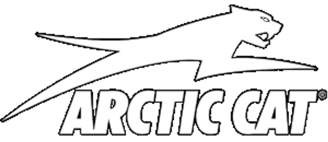►Arctic Cat