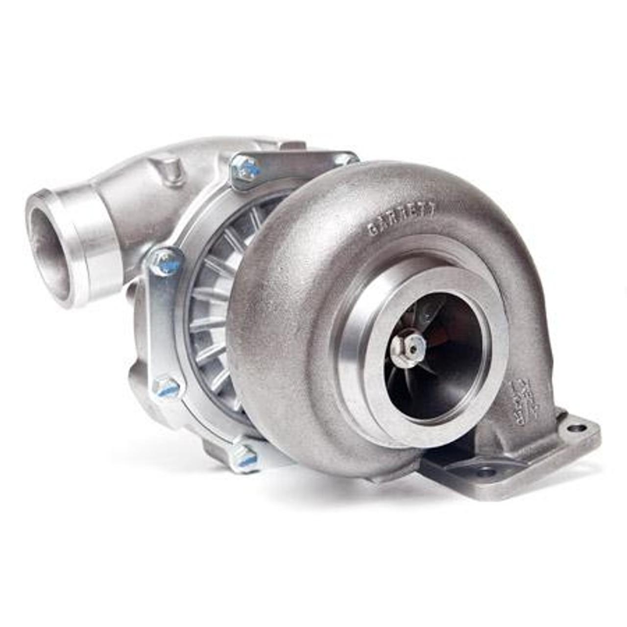 ATV/UTV, Side By Side - ▻Polaris - 2011 - RZR 800 - Turbo