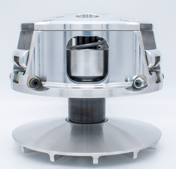STM Rage 3P  (Low End Torque and Engagement) Primary Can-Am Works with Stock or STM Long Post Secondary