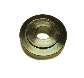 STM Tuner Secondary Bolt Retaining Washer
