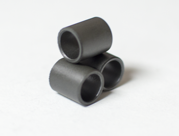 "STM Supertip ""R"" Series and ""P"" Series Cam Arm Bushings"