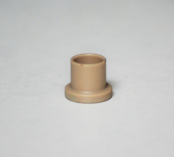 "Cam Arm Pin Conversion Inner Bushings for 5/16"" Pins and .470 Wide Weights"