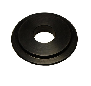 "Retaining Washer for 7/8"" Wide Top HYVO Gear"
