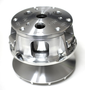 *DISCONTINUED* Rage 3RS Arctic Cat Wildcat Primary (Non Wet Clutch Models)