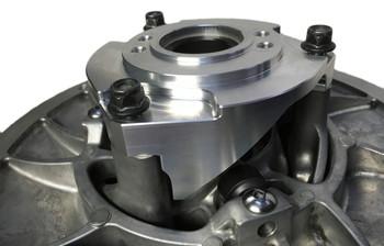 Yamaha Sidewinder Helix for Stock Secondary