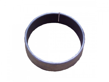 3012.620 Bushing and Snap Ring