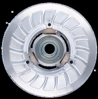 2016-2020 Polaris RZR XP1000 , RZR XP 900 Tuner Secondary Gen 2 Fixed sheave Assy