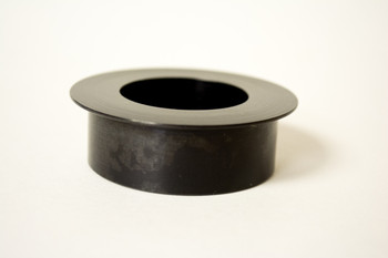 Sleeved 2-Way Bearing Cap Can-Am X3