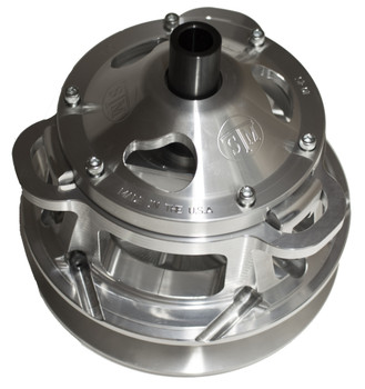 STM Rage 3-VL Polaris RS1 Primary Clutch