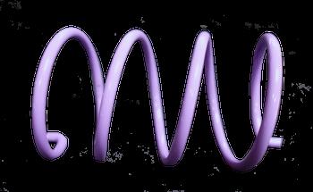 STM Torsional Tuner Driven Purple Spring