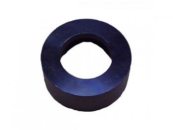 Two-Way Gen 1 Bearing Retaining Cap