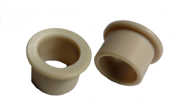 Bushing Set of 2 (enough for 1 arm) for Capture Pin Primary Using .470 Wide Cam Arm Weight