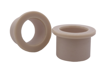 Bushing Set of 2 (enough for 1 arm) for Capture Pin Primary Using .570 Wide Cam Arm Weight