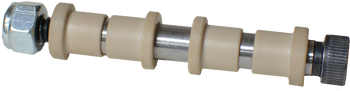 """STM Rage Primary  5/16""""  Fixed Pin Conversion Assembly for .570 Wide Weight Wide Movable"""