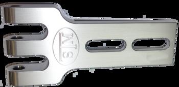 "STM Tied Clutch Brace 12.5"" Lower (New Style)"