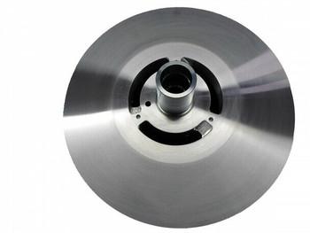 2012-15 Arctic ProCross 1100 Gen 2 Tuner Fixed Sheave Assy