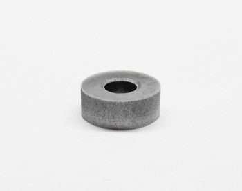 Tungsten Washers - 7 Grams Each
