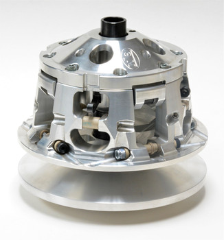 STM Rage 4 Snowmobile Primary Clutch STD (non-HD)