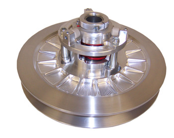 STM Snowmobile Tuner Driven Clutch Gen 1