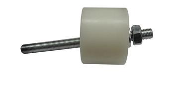 STM ATV Tuner Belt Removal Tool 2012-15 Polaris XP900, XP1000 & Jagged X