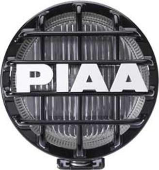 PIAA 520 SMR 2 Lamp Kit