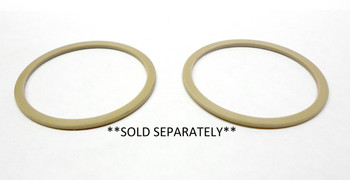 One ATV Primary Bearing Clutch Thrust Washer (2 Required per clutch)