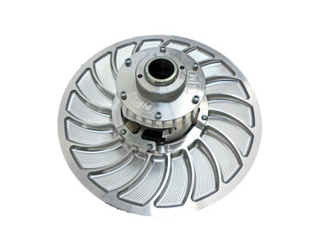 STM Polaris Rush  2011-19  800 Tuner Driven Clutch