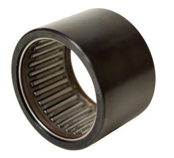 Sleeved 2-Way Bearing  47MM