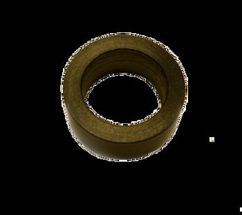 2012-2014 Procross 800 STM Clutch Bolt Washer