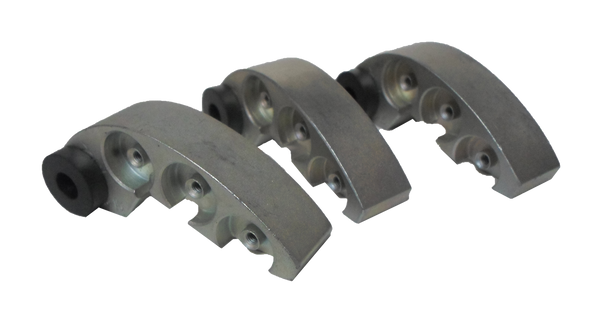 2016-19 Team Arctic Cat Primary STM Supertip Notched Cam Arms