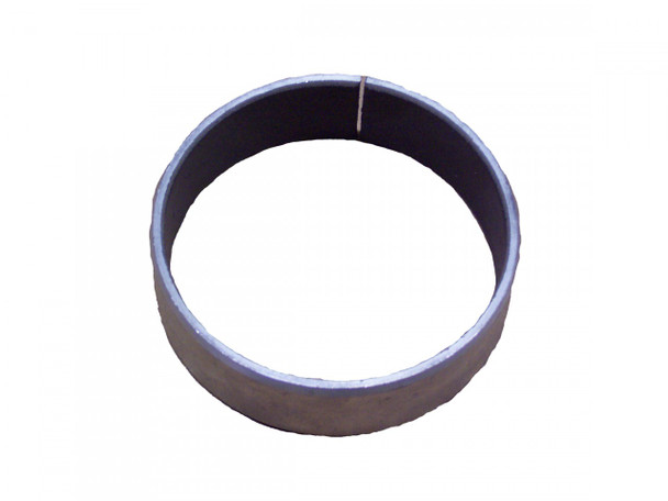 ATV X3 and Defender STM Tuner Secondary Movable 4020 Cut Bushing