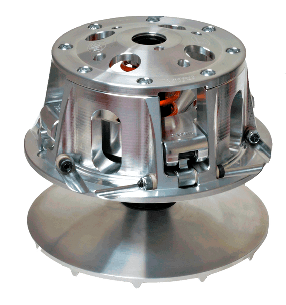 STM Rage 4YS Can-Am Defender / X3 Primary Clutch
