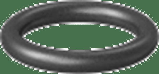 Exhaust Valve Blade Shaft O-ring