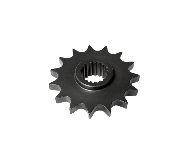 "1"" 15-Tooth 530 Chain Conversion Upper Roller Gear"