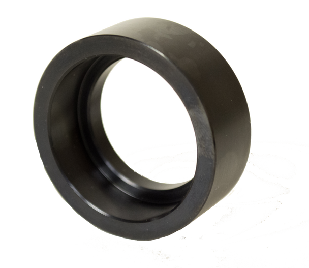 Sleeved 2-Way Bearing Cap for X3 4YS Can-Am Primary