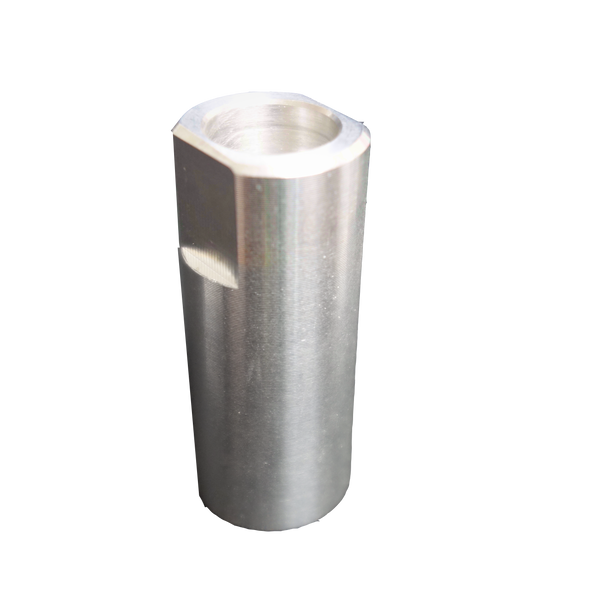 STM Primary Clutch Holding Tool Nut