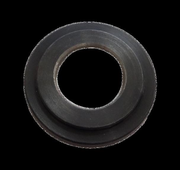 Yamaha Nitro Retaining Washer (fits M18 Bolt)