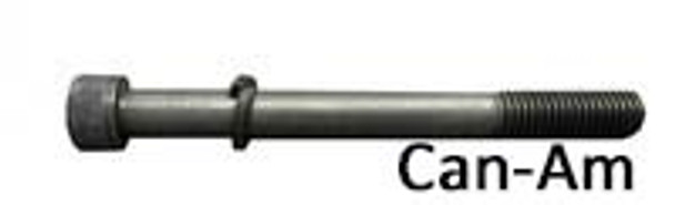 CanAm STM Tuner Secondary bolt for secondary assembly part numbers,  3001017 & 3001018