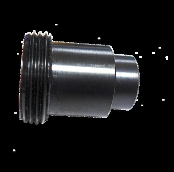 Screw-On Quick Adjust Base 15.55.35