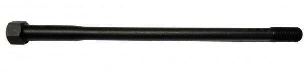Ski-Doo XR-1200 Bearing Brace Primary Bolt M14-1.5x8.25