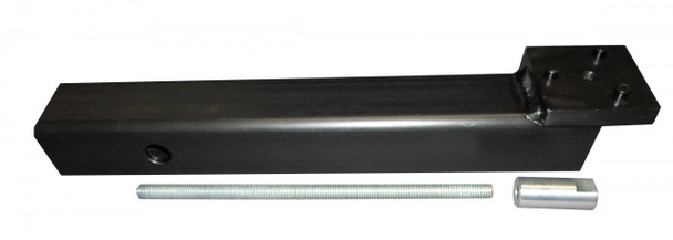 STM Primary Clutch Holding Tool