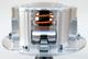 STM Rage 3 CanAm Defender / X3 / Maverick Trail Wide Primary Clutch