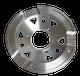 STM Pneumatic Rage 3VL LockUp Cover
