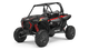RZR XP-1000 & RZR S 1000 (includes 4-1000)