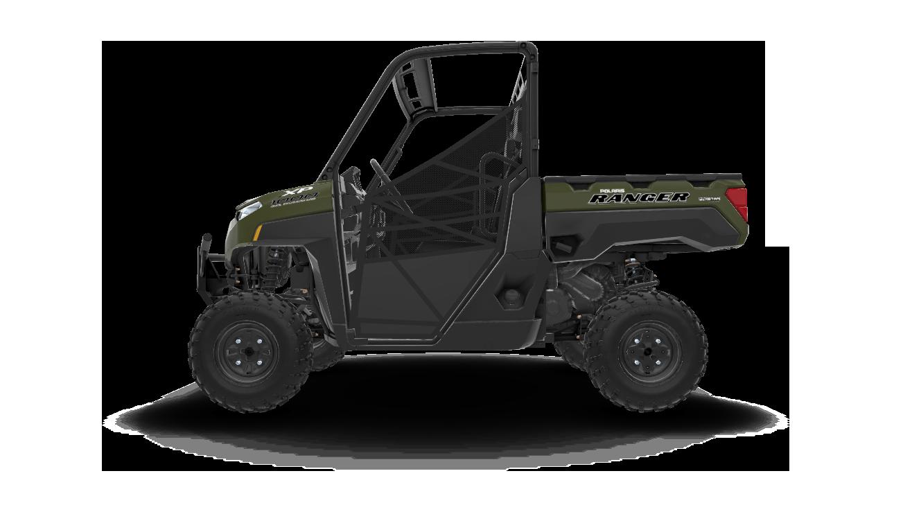 2019-ranger-xp-10000.png