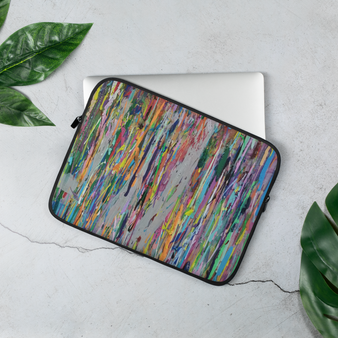 13 inch laptop case by Melsinki