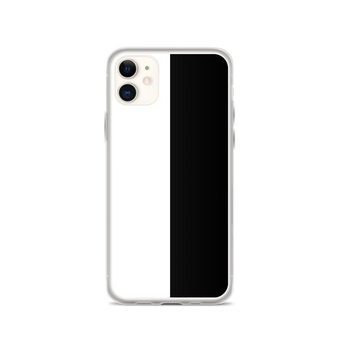 aestcetic iphone case